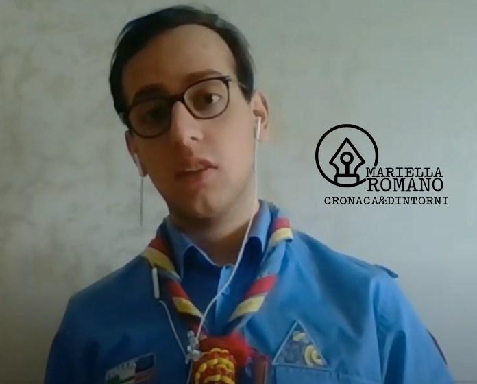 Malore in montagna, muore scout di Torre del Greco. Aveva 17 anni