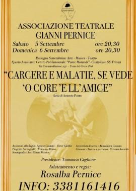 teatro-gianni-pernice-torre-del-greco-mariella-romano-cronaca