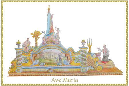 carro-trionfale-immacolata-2020-torre-del-greco-mariella-romano-cronaca