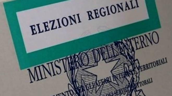 Elezioni regionali, i nomi dei nuovi consiglieri eletti in Campania