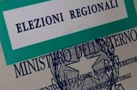 elezioni-regionali-torre-del-greco-mariella-romano-cronaca