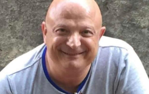 Covid, morto commerciante di corallo: è la venticinquesima vittima della seconda ondata