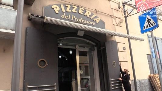 attentato-incendio-pizzeria-torre-del-greco