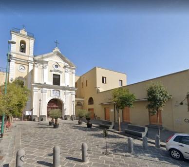 orfanatrofio-santissima-trinità-torre-del-greco-mariella-romano-cronaca