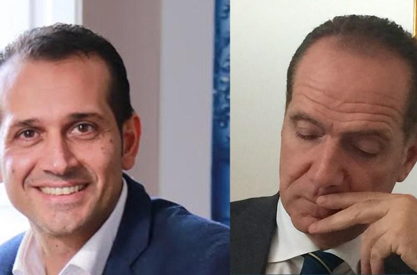 Due torresi ai vertici di Gori: Vittorio Cuciniello è il nuovo amministratore delegato
