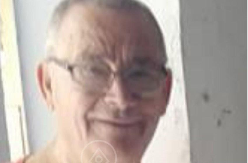 Travolto dallo scooter sulle strisce pedonali: morto sul colpo un uomo di 83 anni