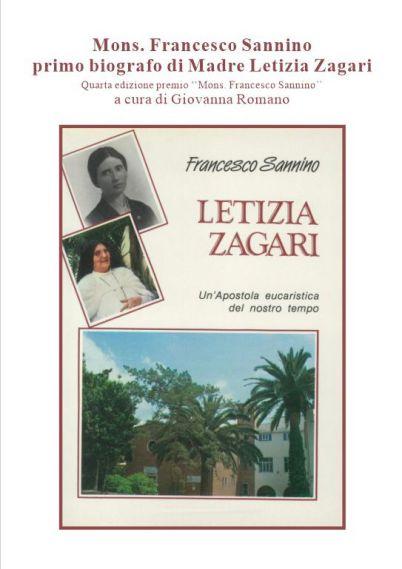 letizia-zagari-monsignor-francesco-sannino-premio-torre-del-greco-mariella-romano-cronaca