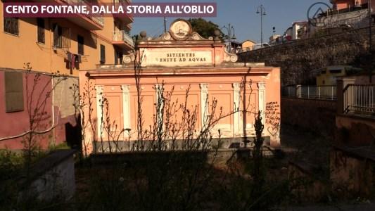 cento-fontane-torre-del-greco-mariella-romano-cronaca