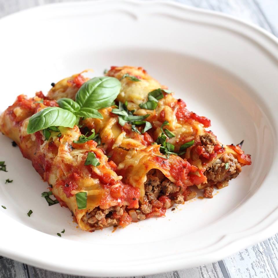 cannelloni-gevuld-met-gehakt