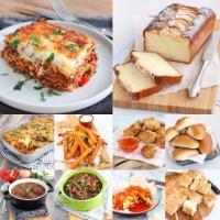 De 10 meest bekeken recepten van mei 2020