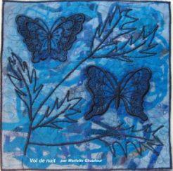 Marielle Chaufour. Bleu 2.img_0735