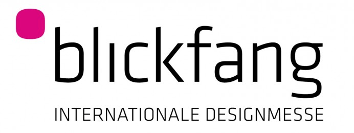 Blickfang – internationale Designmesse