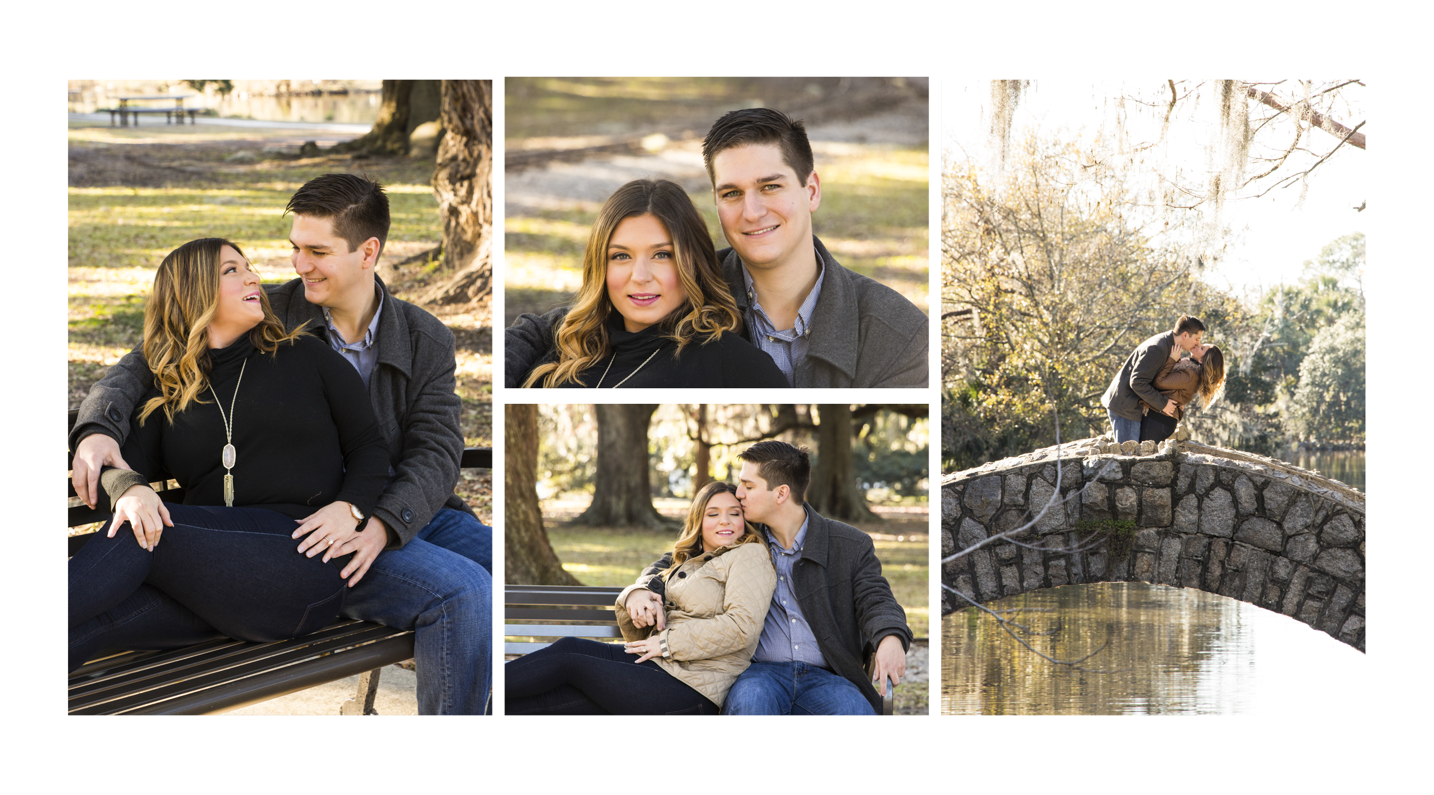 Engagement_Photography_1