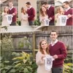 Katelyn + Dominick | An Adoption Journey