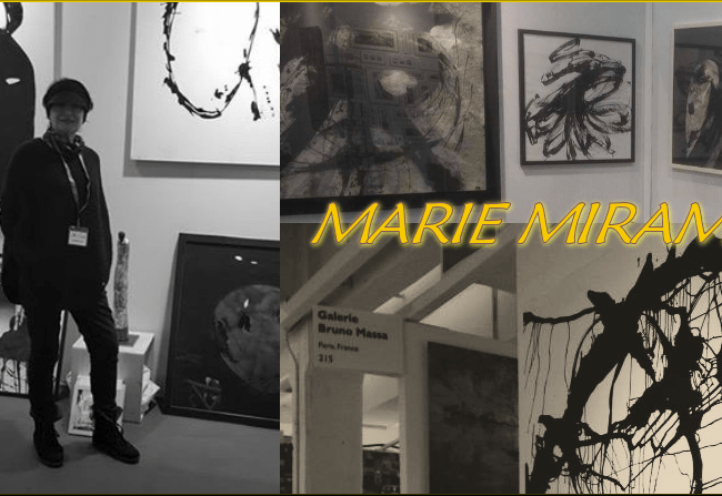 Exposition17 Mars Musée Raymond Lafage