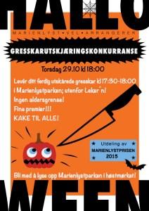 MarienlystHalloween2015
