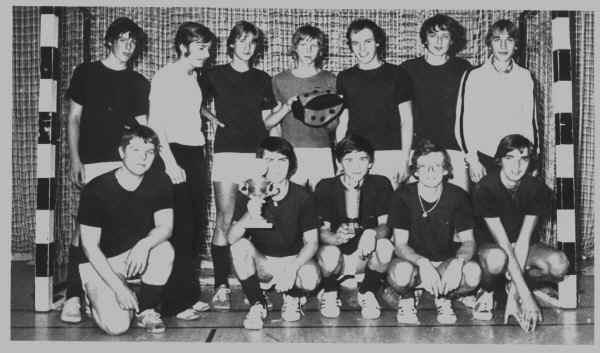 msv-mannschaft1977