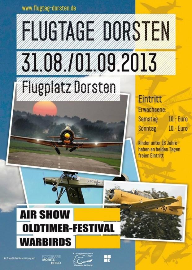 Flugtag-Dorsten-2013
