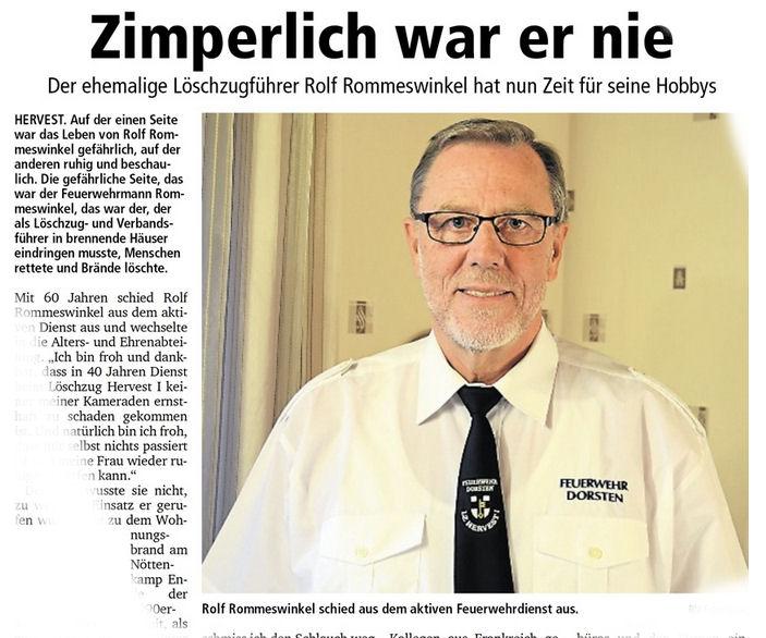 2014-03-05 Rolf Rommeswinkel-2