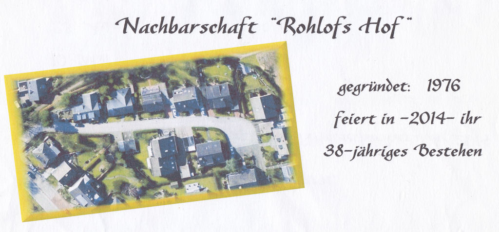 Logo-RohlofsHof2014