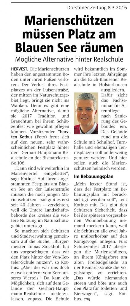 2016-03-09-Marienschützen-Festplatz-Dorstener-Zeitung-1200