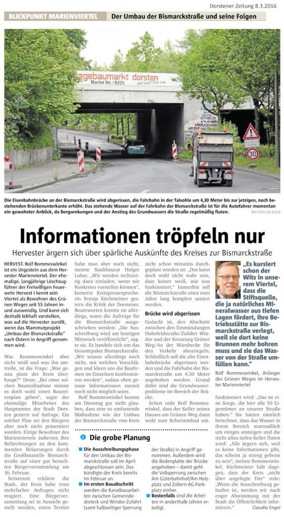 2016-03-09-Unterführung-Bismarckstraße-Dorstener-Zeitung-1200