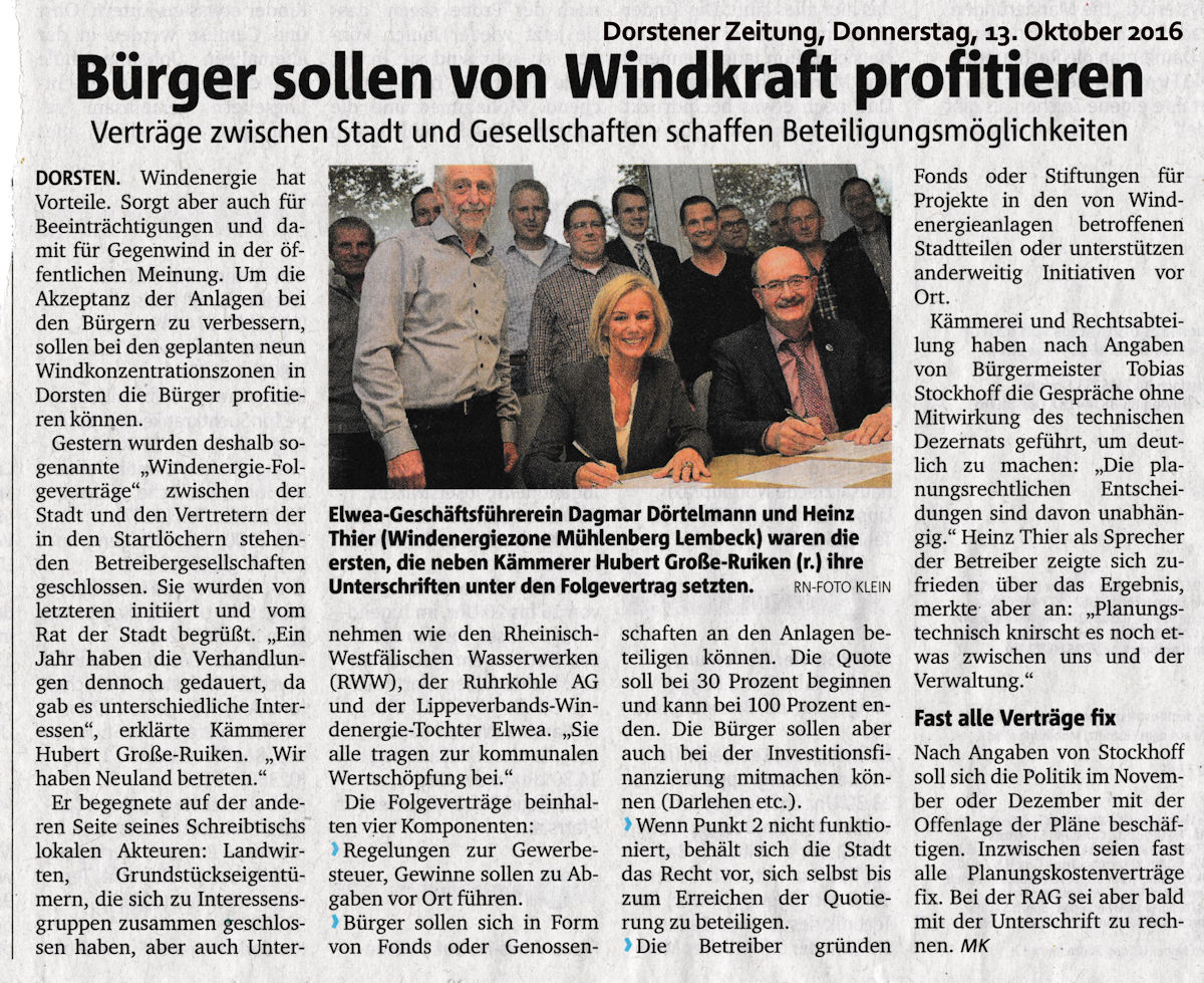 2016-10-14_0001-windkraft-lembeck-1200