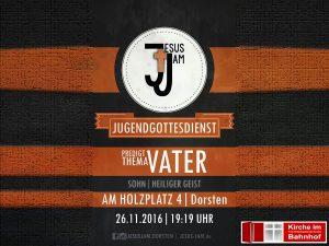 jj-261116-1200