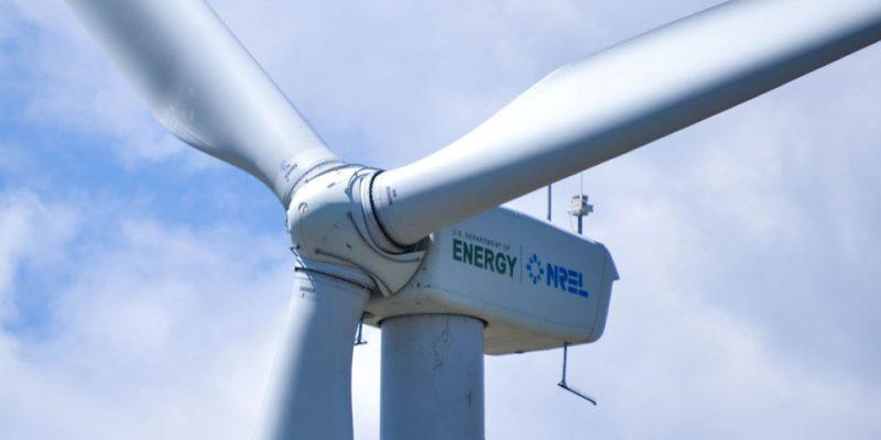 Offener Brief der 'Initiative gegen Windkraft in der Gälkenheide'