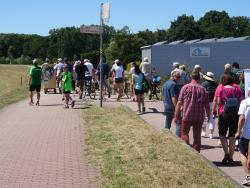 2018-07-01-Sternlauf-Maria-Lindenhof-jotw-DSC01470