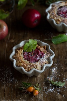 Red-Love-Clafoutis-a-la-Madame-Tam-Tam-2