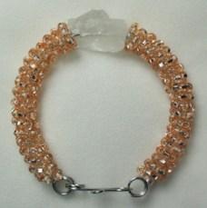 mo_pch_stn_bracelet_172016