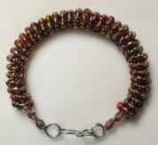 mo_rm_-bracelet_42016
