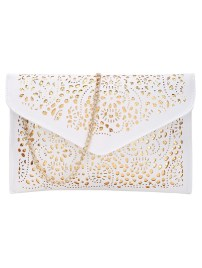 http://fr.shein.com/Laser-Cut-Envelope-Clutch-With-Chain-p-271384-cat-1764.html