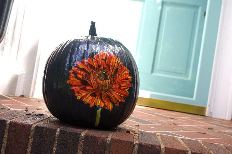 gratitude-pumpkin