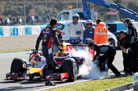 Daniel-Ricciardo-Red-Bull-Formel-1-Jerez-Test-30-Januar-2014-fotoshowImage-f73f08c4-752215