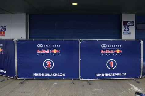 Red-Bull-Formel-1-Jerez-Test-30-Januar-2014-fotoshowImage-6b3428b5-752519
