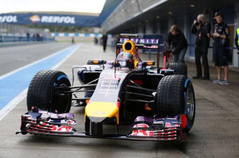 Sebastian-Vettel-Red-Bull-Formel-1-Test-Jerez-29-Januar-2014-fotoshowImage-b2b62099-751500