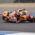 MotoGP-Vorschau 2018: Marquez' Hintertür KTM?
