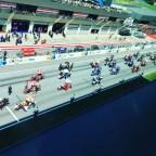 MotoGP 2018: Die zehn Thesen im Check
