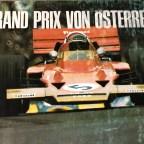 50. Todestag von Jochen Rindt