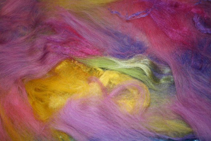 MSpaulding-ArtBra2015-BB05