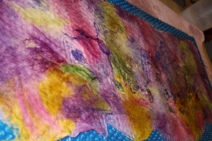MSpaulding-ArtBra2015-CC01