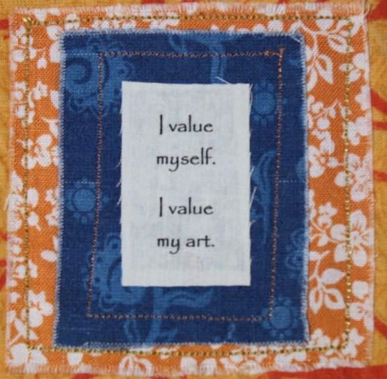 value-self1
