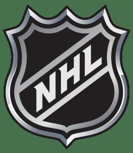 NHL-PNG-Free-Image