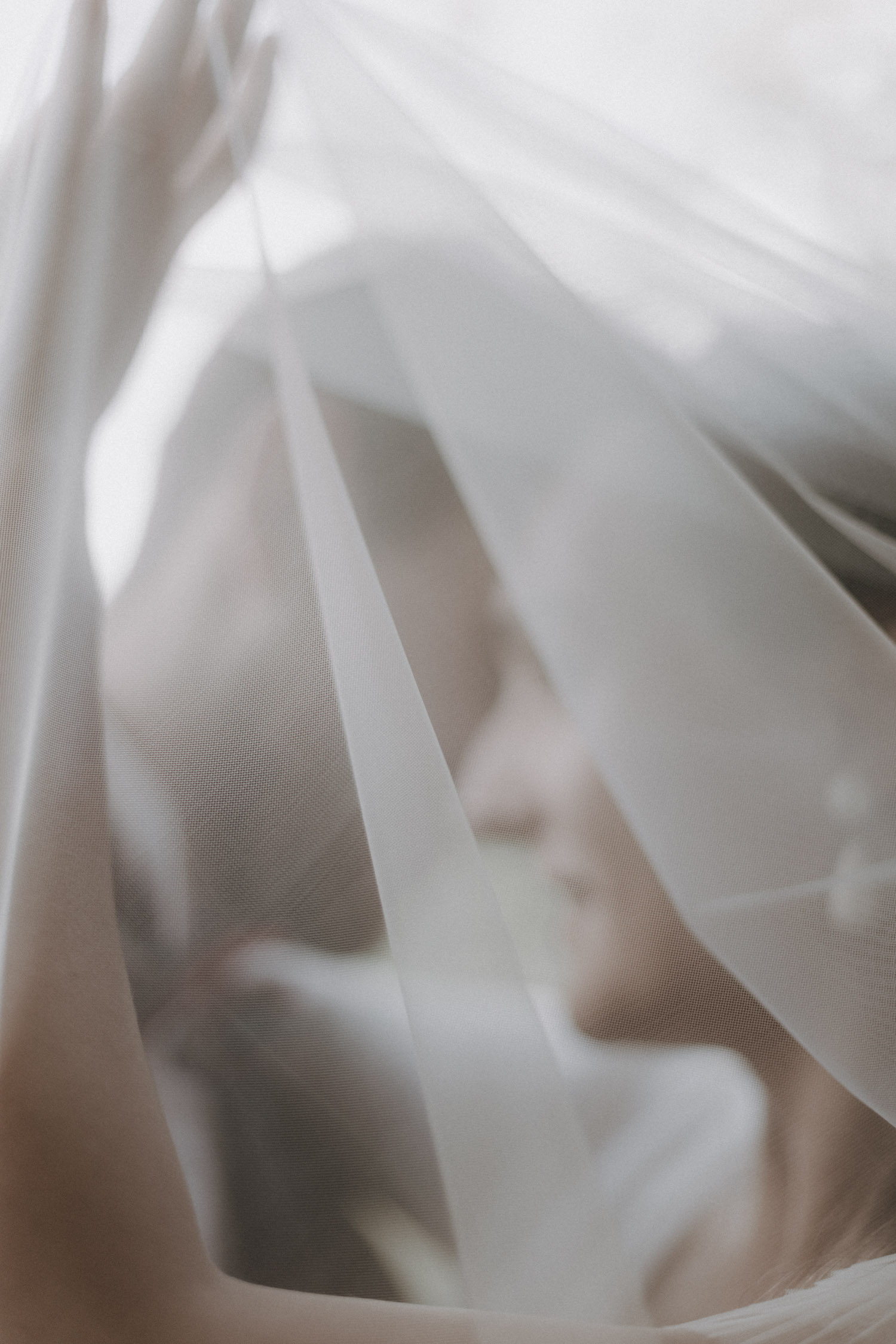 photographe mariage touraine