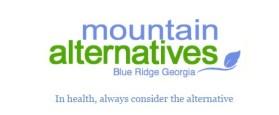 Mountain Alternatives