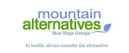 mountain alternatives essential oils
