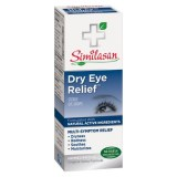 Similasan® Dry Eye Relief Drops