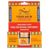 Tiger Balm Extra Strength Pain Relieving Ointment®